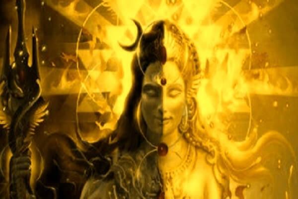 Best Vashikaran Specialist Astrologer